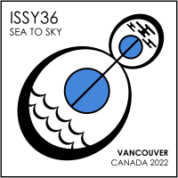 ISSY36 - Vancouver